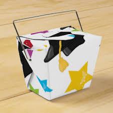 Graduation Boxes Graduation Favour Boxes Zazzle Co Uk