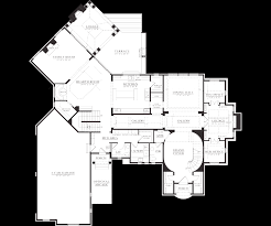290 best vintage luxury house or estate pictures floor plans