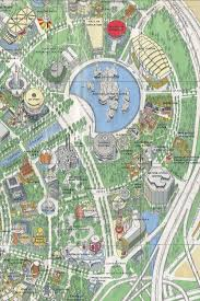 map to usb map port to usb ambear me
