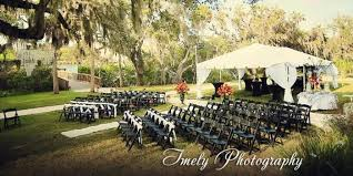 wedding venues in sarasota fl edson keith mansion weddings get prices for wedding venues in fl