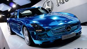 mercedes sls wallpaper mercedes sls l108 blue edition car wallpapers hd wallpapers