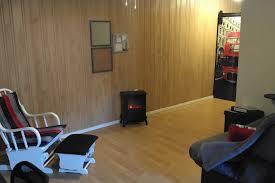 basement apartments for rent near durham college basement ideas