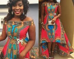 robe africaine mariage dashiki robe robe de basse haute robe africaine robe ankara