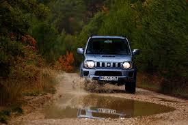 suzuki jeep 2012 suzuki jimny specs 2005 2006 2007 2008 2009 2010 2011