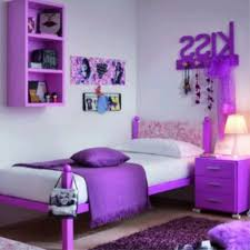 uncategorized bedroom shapely purple bedroom colour schemes