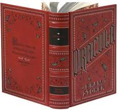 Barnes And Noble Old Orchard Hours Great Expectations Barnes U0026 Noble Collectible Editions Books