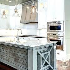 wood kitchen island wood kitchen island vebsajt me