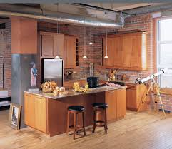 Homestead Kitchen Omega Cabinetry Usa Kitchens And Baths Manufacturer