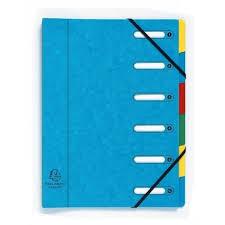 trieur papier bureau trieur papier bureau 20 images stylo pointe bille cartouche d