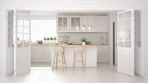 affordable home decor websites charming cheap home interior design ideas contemporary best
