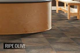 awesome shaw vinyl sheet flooring shaw zeus vinyl roll fiberglass