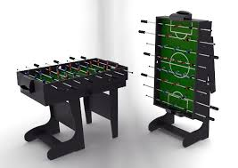20 in 1 game table folding multi games table furniture favourites
