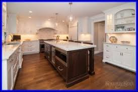 wholesale kitchen cabinets nj kitchen modest kitchen cabinets newark nj regarding and wholesale
