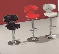 Red Bar Stools With Backs 39 Best Cherry Wood 4 Poster Bed Images On Pinterest Cherry Bar