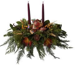 precious thanksgiving centerpieces n fern thanksgiving centerpiece