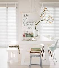 Kitchen Table Decor by White Kitchen Table Kitchens Design