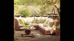 backyard creations patio furniture youtube