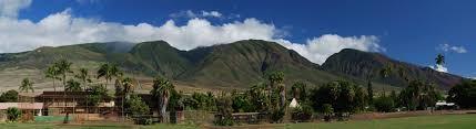 west maui mountains hawaii pinterest aloha hawaii and hawaii