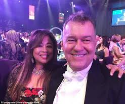 Lyrics To Chandelier Jimmy Barnes Is Set To Collaborate With Camera Shy Singer