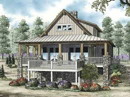 194 best house plans 2 images on pinterest country house plans