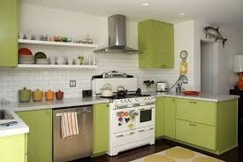 green kitchen cabinet ideas kitchen green kitchen cabinet 20 kitchen ideas with