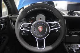 volvo steering wheel 2016 volvo xc90 steering wheel jpg 2048 1360 car interior