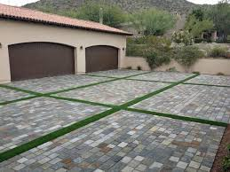 installing artificial grass arizona city arizona landscape rock