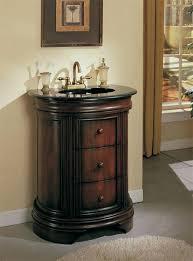 66 bathroom vanity room b7031bv 66 double sink bathroom vanity top