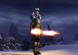 Light Of Dawn Fly Draenei Friday U2013 Old And New Pretty Fly For A Draenei
