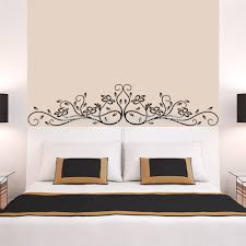 3d wall art for bedrooms home decor ideas