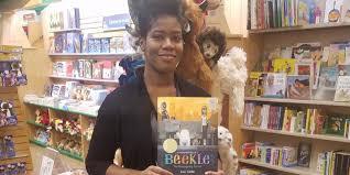 Barnes And Noble Bridgewater Nj Bn Bridgewater Nj Bnbridgewater Twitter