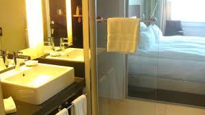 badezimmer köln badezimmer hotel pullman cologne in köln holidaycheck