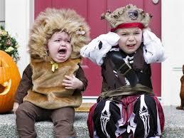 Halloween Costumes Ten Steps Building Toddler U0027s Diy Halloween Costume