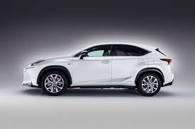 lexus nx f sport uk review lexus nx price and specification lexus