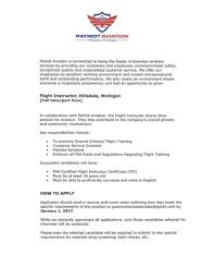 cover letter for aviation job aviation jobs aviation careers