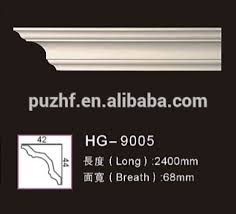 Rhino Cornice Ceiling Cornice Ceiling Cornice Suppliers And Manufacturers At