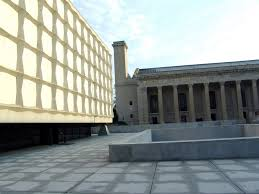 beinecke rare book and manuscript library yale university mapio net