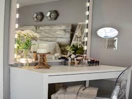 ikea vanity bedroom vanity ikea awesome best 25 ikea vanity table ideas on