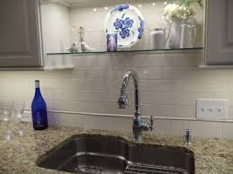 kitchen sink backsplash tiles backsplash glass backsplash tile ideas for kitchen mocha