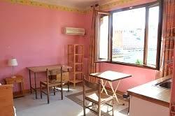 location chambre toulouse location chambre toulouse chambres à louer toulouse 31