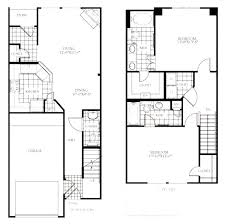 2 bedroom garage apartment floor plans bathroom in garage plans 2 bedroom apartment floor plans garage with