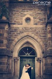wedding arches adelaide caterina and julian