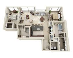 floor plan availability for ashton austin austin