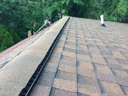 Types Of Roof Vents Pictures by Roofing Free Exterior Home Inspection Services Exterior