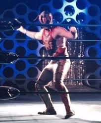 Blind Rage Wrestler Hermit Crab Profile U0026 Match Listing Internet Wrestling Database