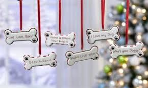 horseshoe christmas ornaments horseshoe christmas ornaments western