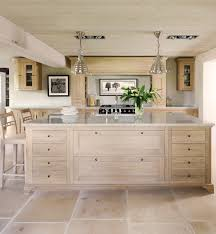neptune kitchen furniture neptune henley kitchen neptune kitchens dorset lanzaroteya kitchen