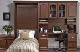 closets by design in louisville and lexington