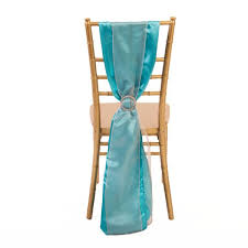chair sash buckles 596 best chairs chair linens images on chairs