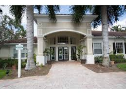 list realty south florida broward county real estate and homes